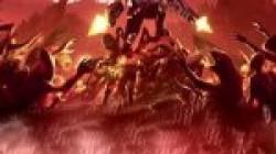 Crimsonland: Сохранение/SaveGame (Пройдено и открыто почти всё)