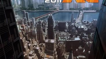 Cities Xl 2011: Unlocked mod V.5 (Исправление ошибок и дополнение игры)