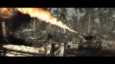 История серии Call of Duty [ч.3]