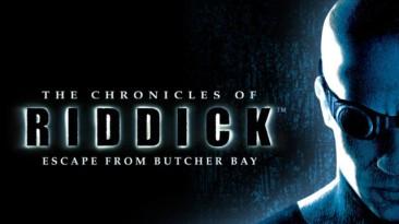 Вин Дизель собрал студию для разработки новой игры Riddick