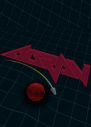 Обложка игры Agrav
