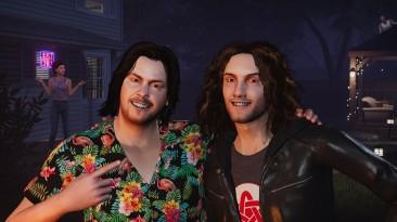 Авторы House Party представили трейлер с новыми персонажами