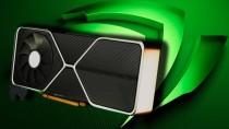 Предстоящие карты NVIDIA серии RTX 3000 Ampere могут быть построены на 8-нм технологическом узле Samsung