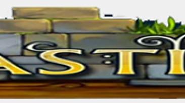 Bastion: сохранение (100% пройдена) [PC] {SlavSt}