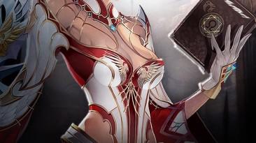 Lineage 2/Scions of Destiny: Совет (Советы и тактика к игре)