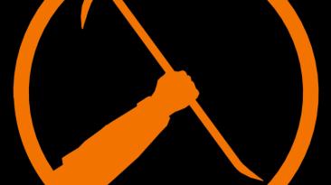 """Half-Life 2 """"Улучшенные оригинальные текстуры - 4X Topaz A.I. Gigapixel Textures by deeppurple1968"""""""