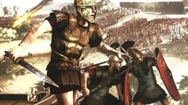 Total War: Rome 2 - 183 уникальные карты, 500 юнитов и 117 фракций