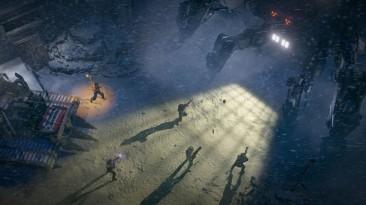 Игроки Wasteland 3 могут легко превратить сохранения от многопользовательской игры в одиночную и наоборот
