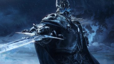 Blizzard, возможно, задумается о Warcraft 4 после выхода StarCraft 2: Legacy of the Void