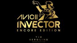 Стала доступна демоверсия AVICII Invector на Switch