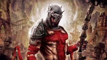 Dante's Inferno и R.U.S.E. стали доступны по программе обратной совместимости на Xbox One