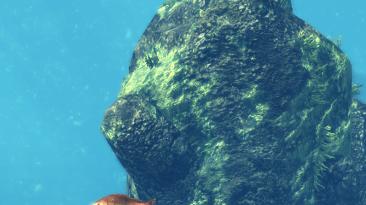 Spearfishing - еще один симулятор подводной охоты