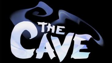 Релизный трейлер The Cave