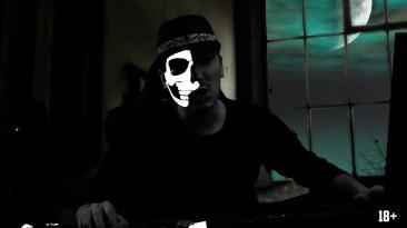 RAPGAMEOBZOR. DarkBee - Genital Jousting