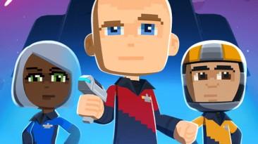 Space Crew: Таблица для Cheat Engine [UPD:24.10.20] {Dread_Pony_Roberts}