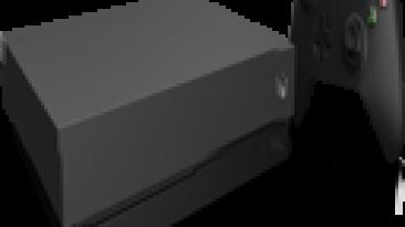 """Mad Games Tycoon """"New platformes and phones v.0.1.1 (В разработке)"""""""