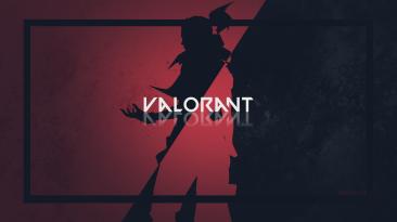 Возможно, что в скором времени Valorant получит новую игровую механику