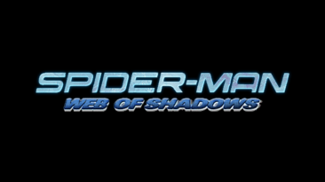"Spider-Man: Web of Shadows ""Winter Сity / Зимний город"""