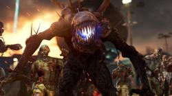 Следующая карта Firebase Z для зомби режима Call of Duty: Black Ops Cold War появится в начале февраля