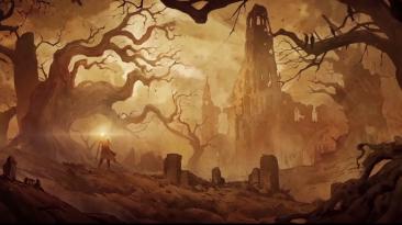"""Diablo Immortal готовится к новой и более длительной фазе тестирования; В игре будет """"эпический эндгейм"""""""