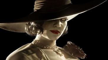 Демоверсию Resident Evil Village протестировали на Xbox One и Xbox One X