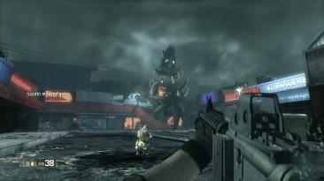 BlackSite: Area 51 внезапно выходит в Steam