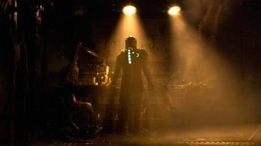 Ремейк Dead Space выйдет в конце 2022 года, если разработка пойдет по плану