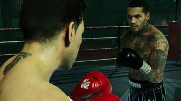 Бокс нового поколения. eSports Boxing Club собрала более 230 лицензий