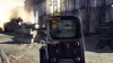 EA: Medal of Honor должна разойтись в количестве трех миллионов копий