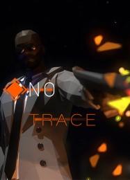 Обложка игры No Trace