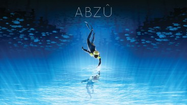 Abzu появится на Xbox One и PlayStation 4