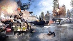 Call of Duty: Black Ops Cold War ждет уик-энд с двойным оружейным опытом