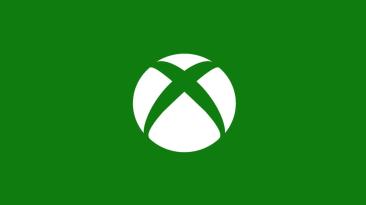 """Босс Microsoft обсуждает игровую стратегию: """"Мы абсолютно очень, очень много внимания уделяем играм"""""""