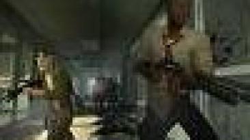 Left 4 Dead: Survival Pack выйдет 21-го апреля