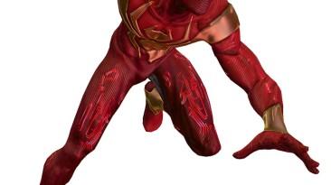 Spider-Man: Shattered Dimensions: Чит-Коды на Костюмы