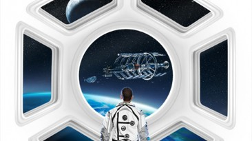 "Sid Meier's Civilization: Beyond Earth ""Exoplanets Map Pack"" the real planets names"""