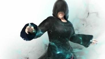 Трейлер и скриншоты, представляющие нового персонажа Dead or Alive 5 Ultimate Arcade - Phase 4
