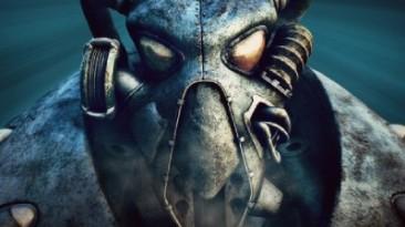 Двадцать лет постапокалипсиса: Fallout 2 празднует юбилей