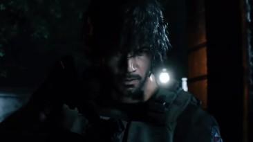 Анонс Resident Evil 3 Remake - анализ трейлера и видео с геймплеем
