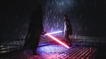 Star Wars Jedi: Fallen Order получит полноценную некст-ген версию