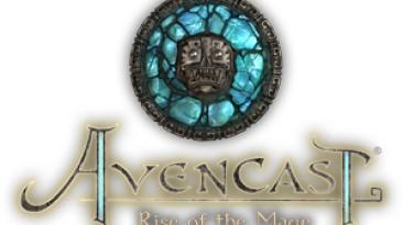 Бесплатный ключ Avencast: Rise of the Mage