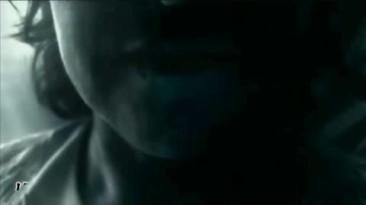 Бэтмэн: Убежище Аркхам [Короткометражка]