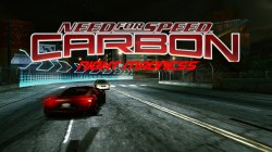 "Need for Speed: Carbon ""Night Madness"""
