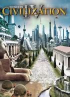 Sid Meier's Civilization 4