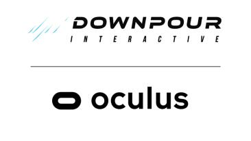 Facebook купила студию Downpour Interactive, ответственную за VR-шутер Onward