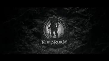Injustice: Gods Among Us - предрелизный трейлер от NetherRealm Studios