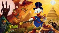DuckTales: Remastered уберут из цифровых магазинов 8 августа