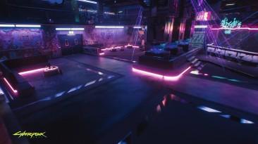 Видеокарты Radeon RX 6000 катастрофически проигрывают картам GeForce RTX 30 в Cyberpunk 2077 с трассировкой лучей