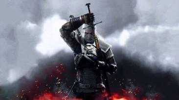 The Witcher 3: Wild Hunt / Ведьмак 3: Дикая Охота: Самая огромная база консольных команд с описанием