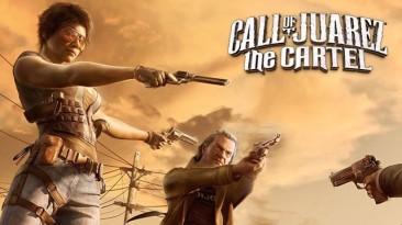 Call of Juarez: The Cartel иCall of Juarez: Gunslinger убраны из продажи в Steam